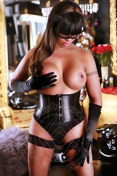 Lady Athenea  SCALEA 3455747992