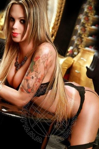 Natasha Fenix  PADOVA 3342938441