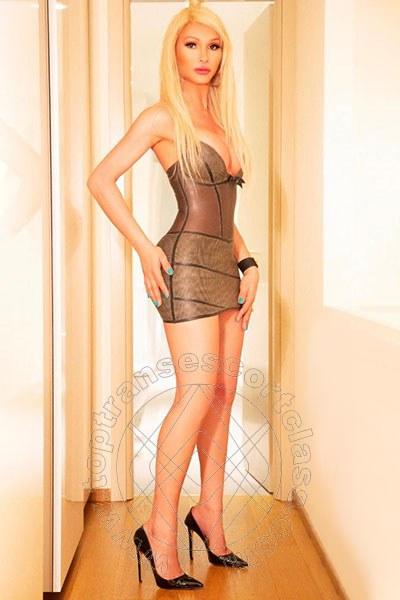 Lolyta Barby  VIAREGGIO 3291533879