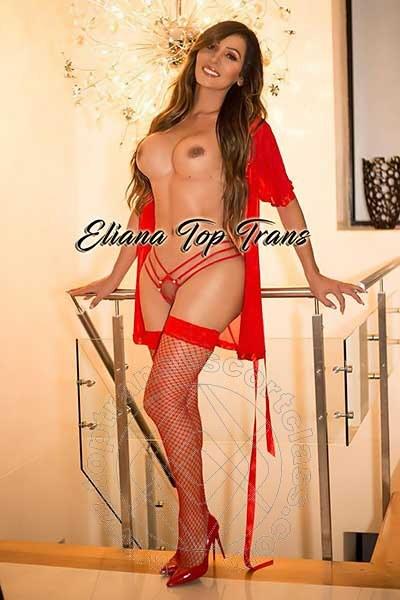 Eliana Transex  ROMA 3663280577