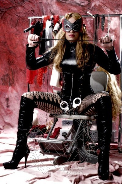 Mistress Victoria  PADOVA 3480588175