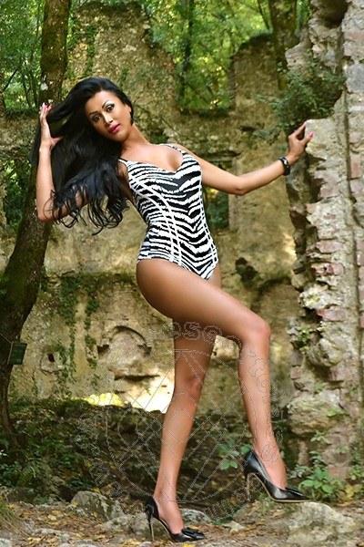 Fabiana Alves  VADO LIGURE 3883483423
