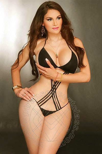 Carolina Cruz  FANO 3396318450