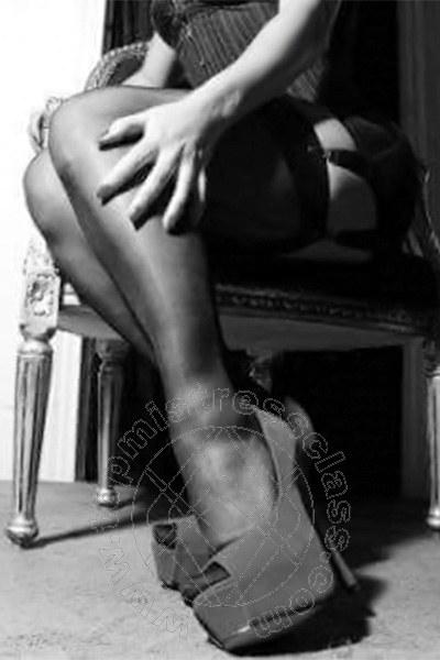 Lady Lucrezia  CESENA 3339528132