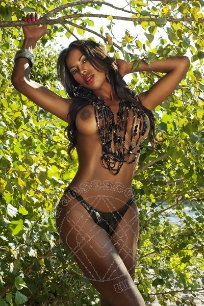 Lady Paola  PIACENZA 3271857213