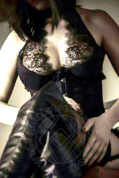 Madame Jacqueline Domina  FIRENZE 3884822293