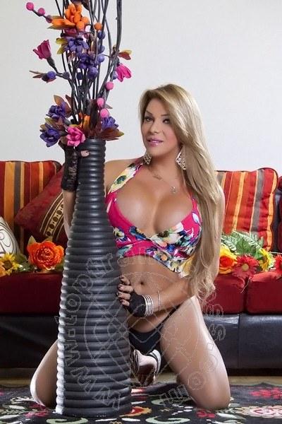Tatiana  MATERA 3808636521