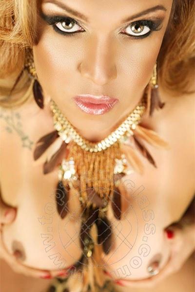 Giselle Hot  FERRARA 3801510245