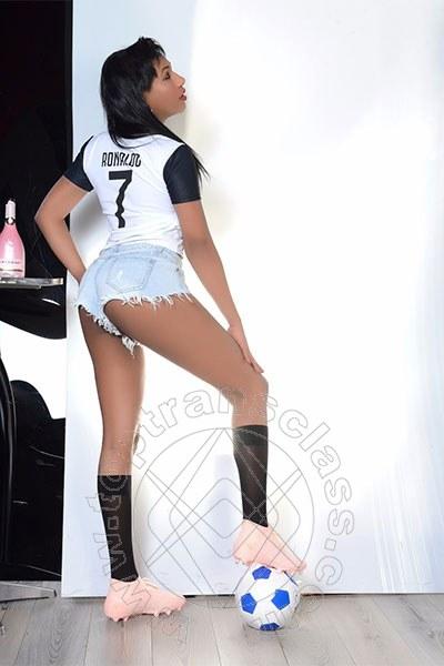 Melany Prada  PONTE NELLE ALPI 3898997199