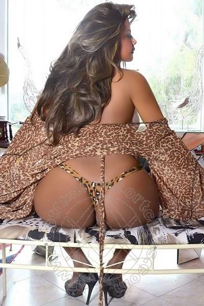Paola  TORRE DEL LAGO PUCCINI 3295712320