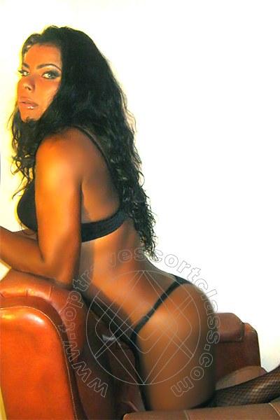 Vanessa Tx  MESSINA 3892443029