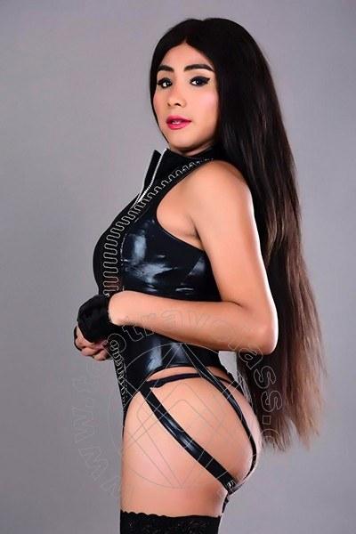 Michelle  RIMINI 3804777022