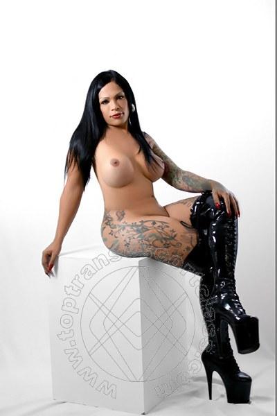 Martina Sexy Transex  REGGIO CALABRIA 3494303110