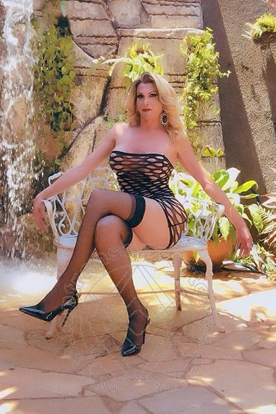 Natasha Impero  LICOLA 3388116668
