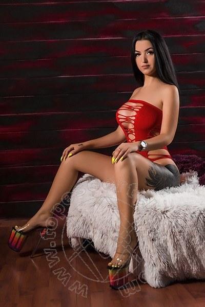 Renata Hot  SAVONA 3892646611