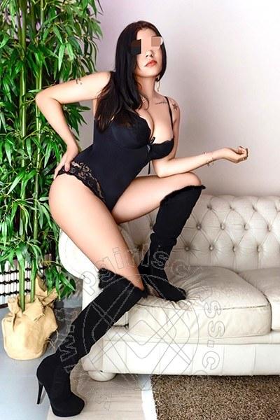Amanda Sexy  CHIAVARI 3479327976