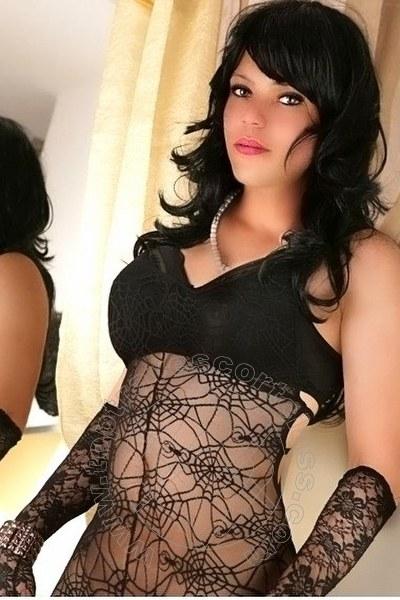 Selina Handrickson  VENEZIA 3512104759
