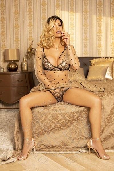 Patricia Venere  ROMA 3277131428