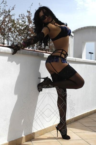 Sabrina Hemolly  MILANO 3335742022