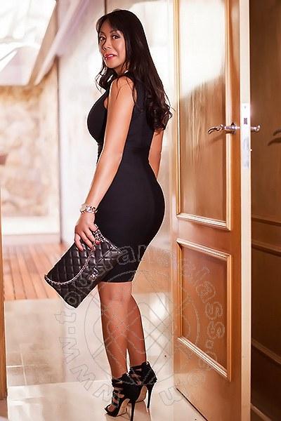 Vanessa Midori  RIETI 3381988888