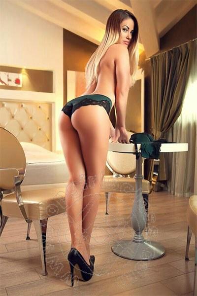 Daniela Sexy  UDINE 3319015455