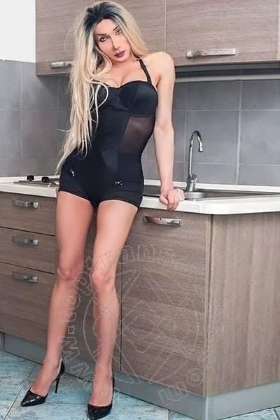 Miss Mary Ferrari  TERNI 3496641332