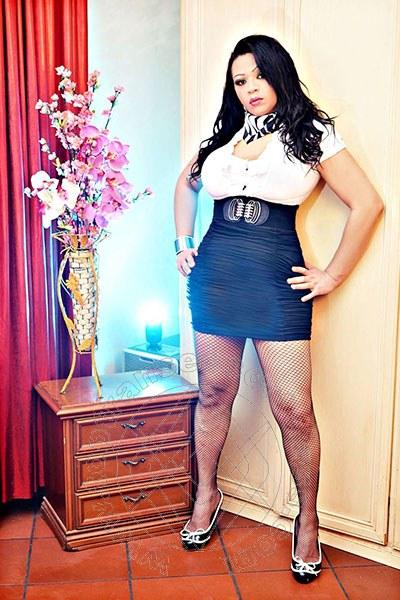 Monica Castro  ALBISOLA 3276307432