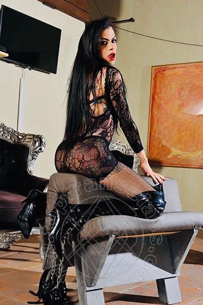 Brenda Lohan Pornostar  MARTINA FRANCA 3290826410