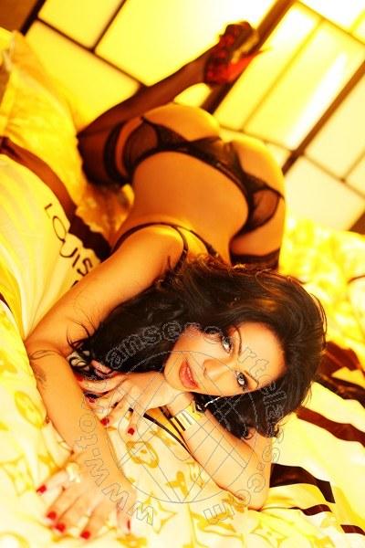 Natalia Rodrigues Pornostar  BOLZANO 3317317343